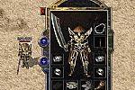 挂机游戏战士如何修炼施毒术